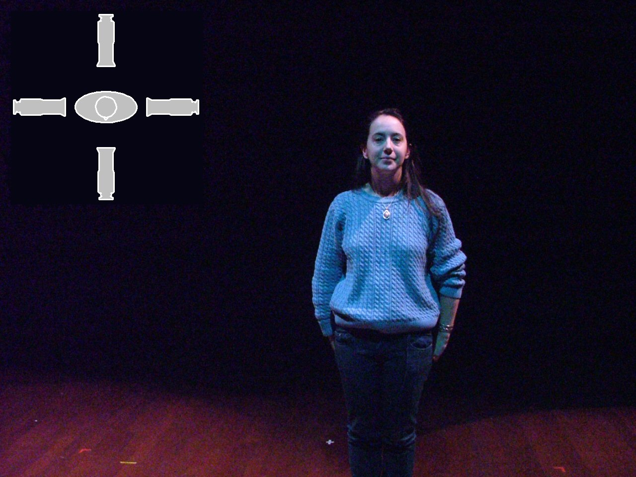 The Stage Lighting Guide, an introduction to stage lighting techniques and terminologies for schools, amateur theatre groups and beginners.