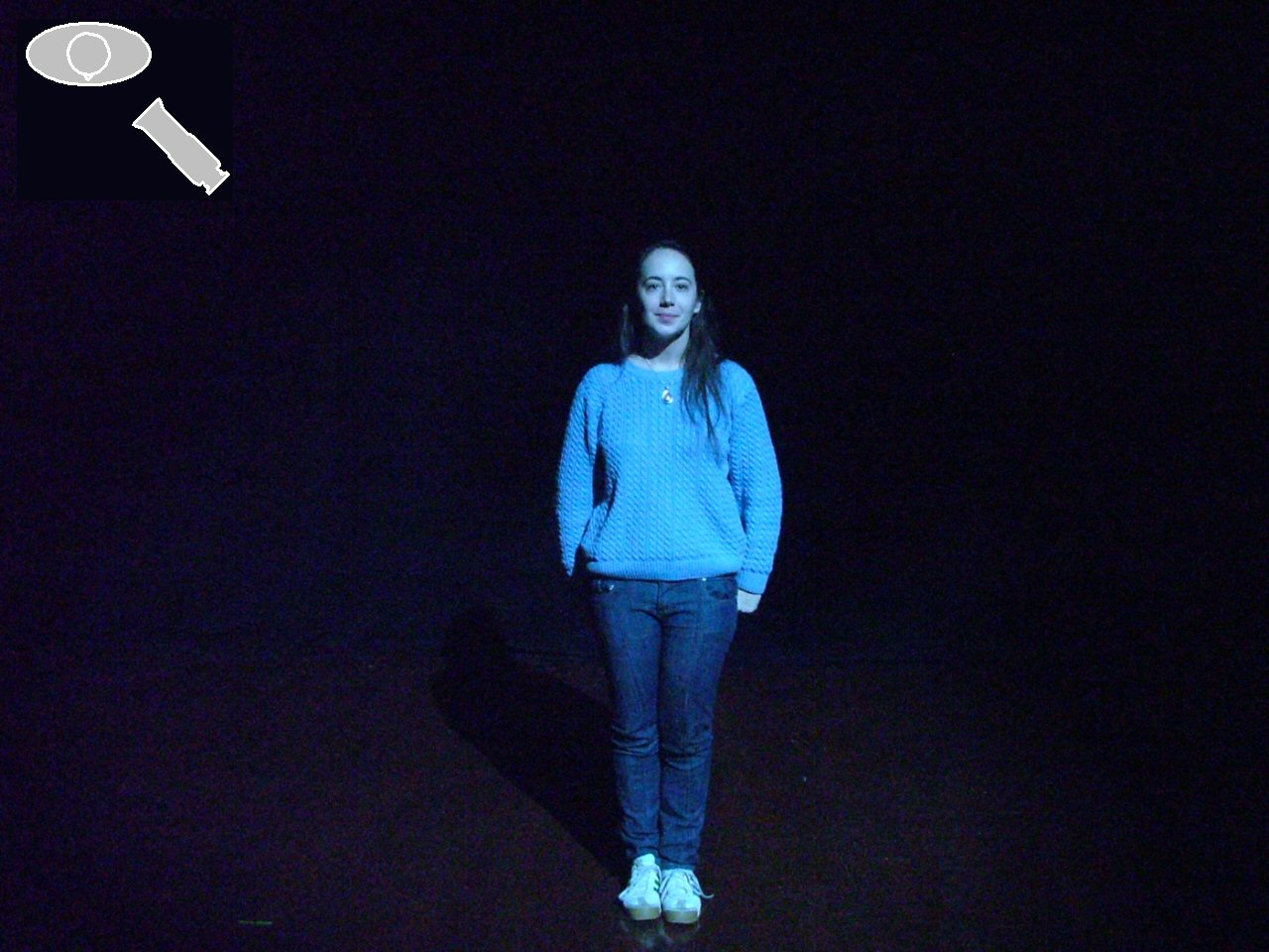 Stage Lighting For Students