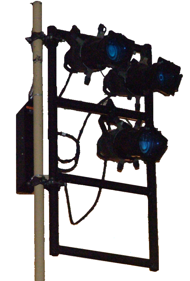 sc 1 st  Stage Lighting for Students & Stage Lighting for Students