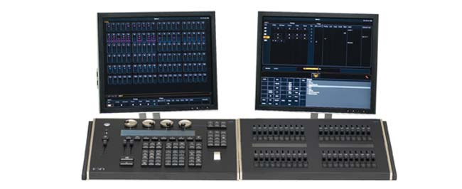 stage lighting for students rh stagelightingprimer com If Element Board Large Light Control Board